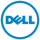 Dell US-00P561 Powervault 715N Server 512Meg - SNIA SN1A
