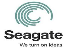 Seagate ST3750528AS 750 Gig Seagate Barracuda Hard Drive - 9LS153 -003